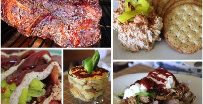 superbowl-pulled-pork-appetizers-collage