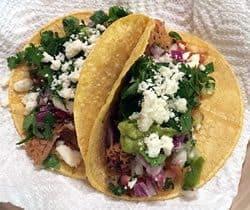 tacos-250x210