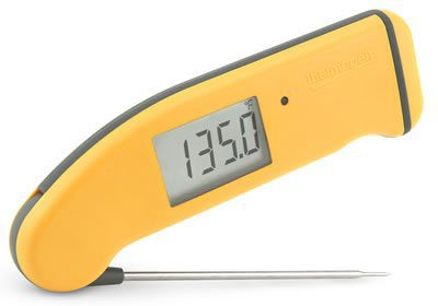 thermapen-mk4-yellow