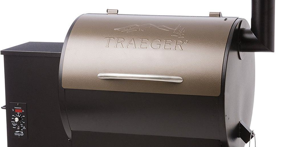 traeger lil texas elite 22 cropped