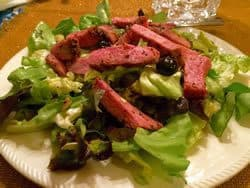 tri-tip-on-salad-small