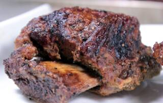 wine-braised-smoked-beef-short-ribs